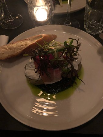 Des Gars Dans La Cuisine Paris Le Marais Restaurant Avis