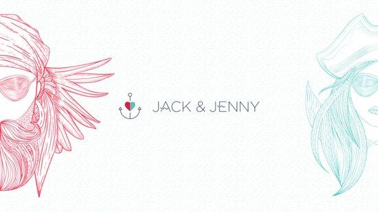 Jack & Jenny
