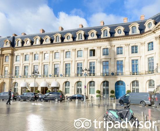 bb65924bfc74 RITZ PARIS - UPDATED 2019 Hotel Reviews   Price Comparison (France ...
