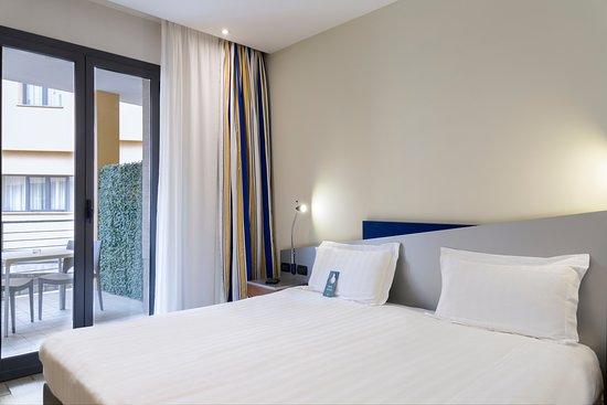 Hotel consigliato, ottima posizione_ Smartbox coupon ...