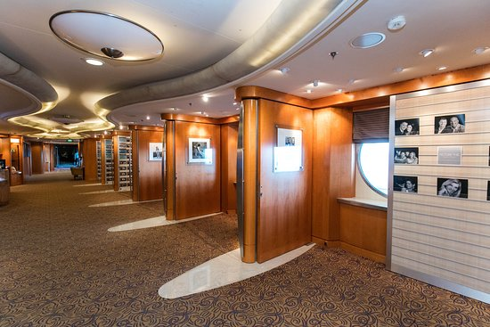 Photo Gallery on Jewel of the Seas