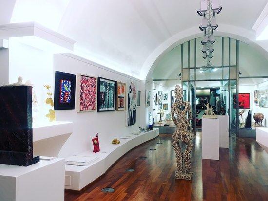 Baart  Gallery
