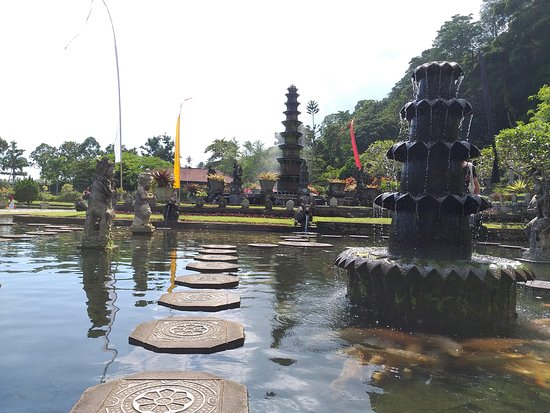 Private Bali Tour