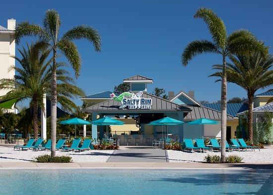 Margaritaville Resort Orlando - UPDATED 2019 Prices, Reviews