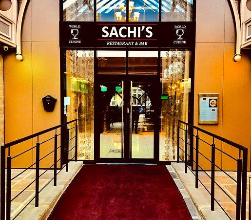 Sachis Ilkley Updated 2020 Restaurant Reviews Menu