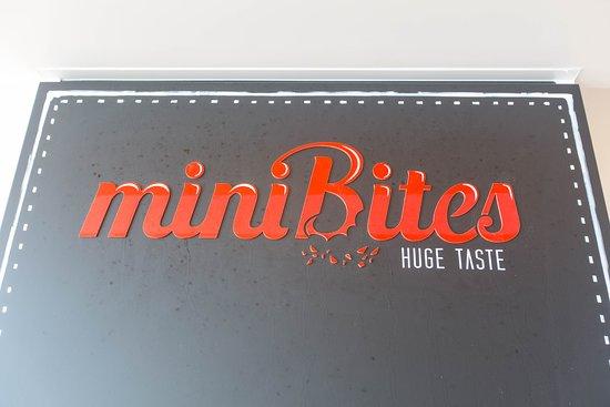 Mini Bites on Harmony of the Seas