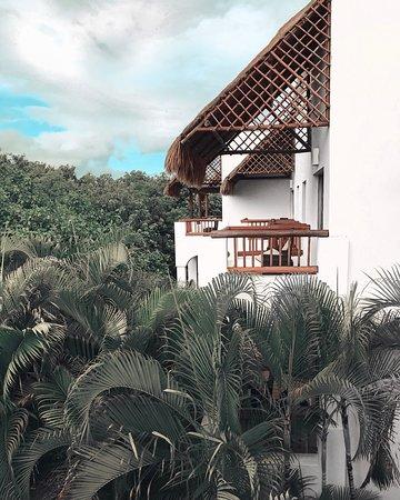 Most Beautiful Resort Ever