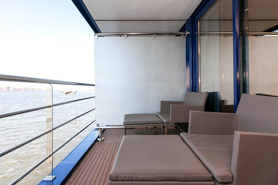 The Suite on AmaCerto
