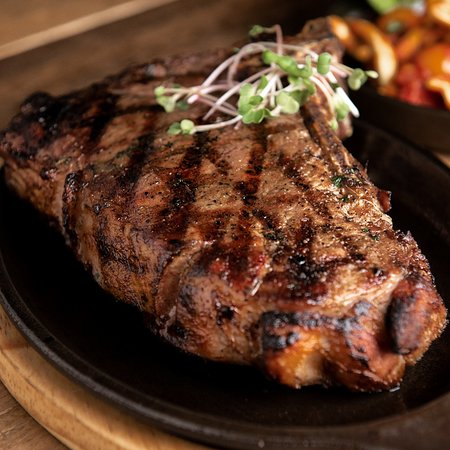 Our delicious Strip Loin ready for you. The strip steak is a cut of beef steaks from the short loin from a cow.!