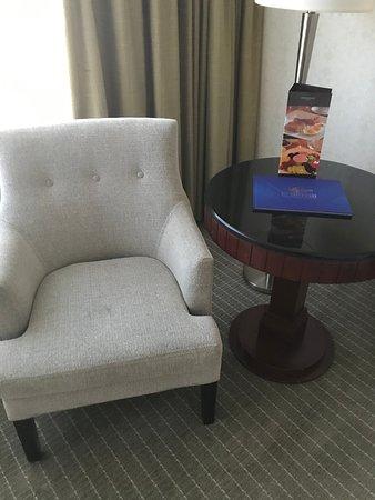 Gutes Hotel