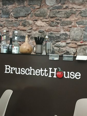 BruschettHouse-bild