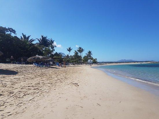 Sunscape Puerto Plata - All Inclusive Photo