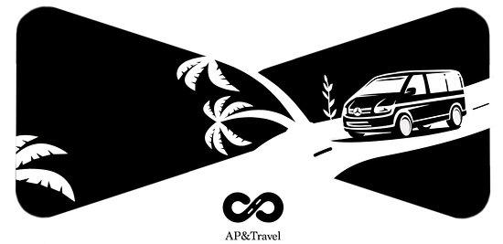 AP&Travel