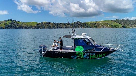 Остров Уаихеке, Новая Зеландия: getlstd_property_photo
