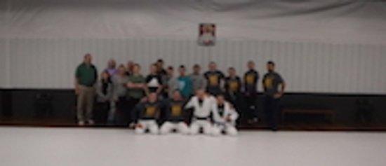 Northstar Martial  Arts Academy