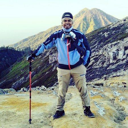 Gui Travel Bali