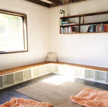 Open House Yoga
