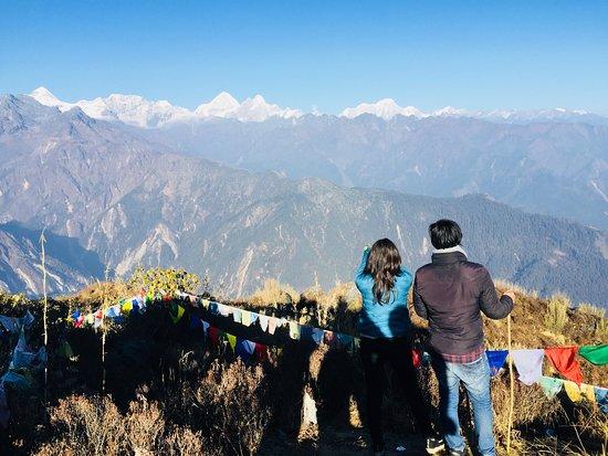 Cheap Trip Nepal and Himalaya Adventure Group