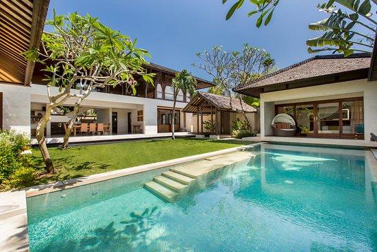 Villa Air Bali Boutique Resort Spa 63 1 6 0 Updated 2021 Prices Hotel Reviews Seminyak Tripadvisor