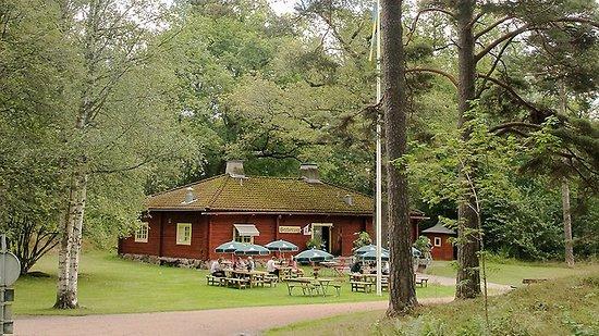 Ekbergsparkens naturreservat