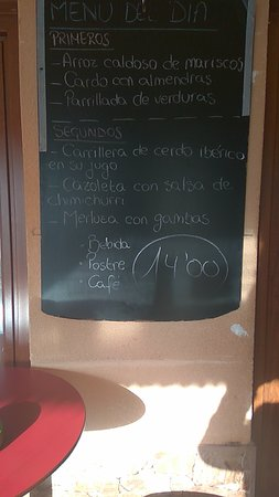 imagen Rincón De Nur en Villamuriel de Cerrato