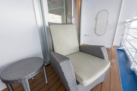 The Penthouse Suite on Marina