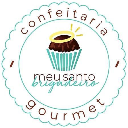 Taquaritinga, SP: Meu Santo Brigadeiro - Confeitaria Gourmet