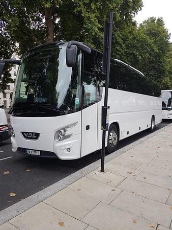 Premier Transport
