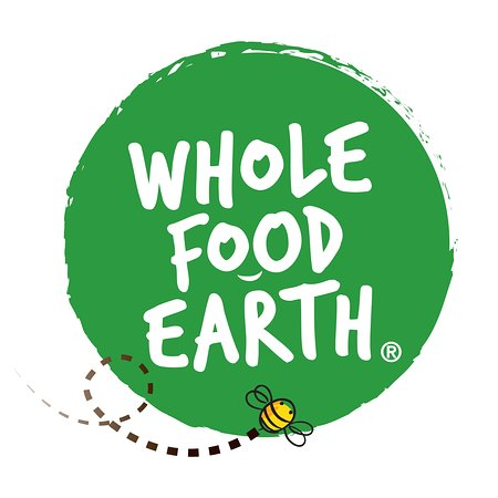 Wholefood Earth