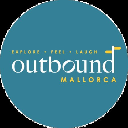 Outbound Mallorca