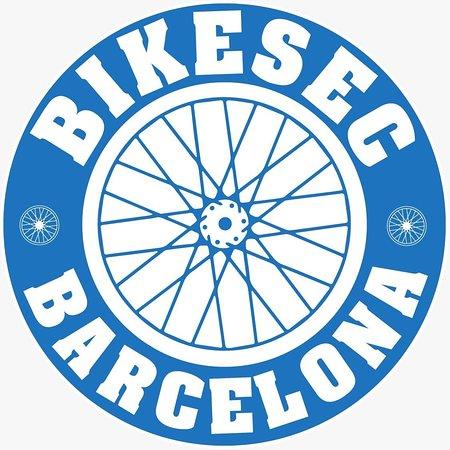 BIKESEC BARCELONA