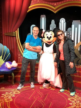 c0c6775dc28e Disney s Hollywood Studios (Orlando) - 2019 All You Need to Know ...
