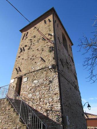 Torre Pubblica