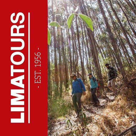 LimaTours
