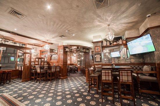 Английские кафе клубы в москве клуб имаджин в москве