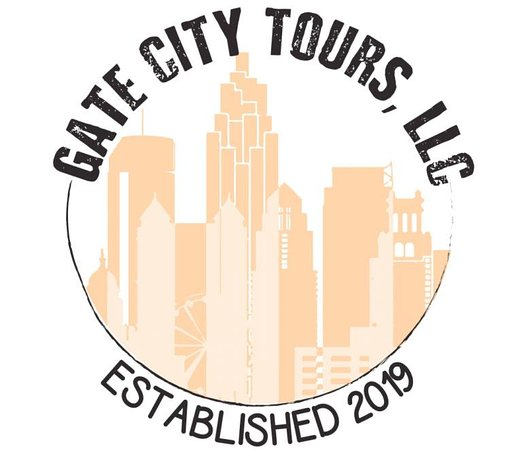 ‪Gate City Tours, LLC‬