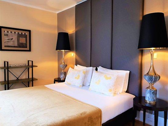 quinta da palmeira country house retreat spa bewertungen fotos preisvergleich arganil. Black Bedroom Furniture Sets. Home Design Ideas