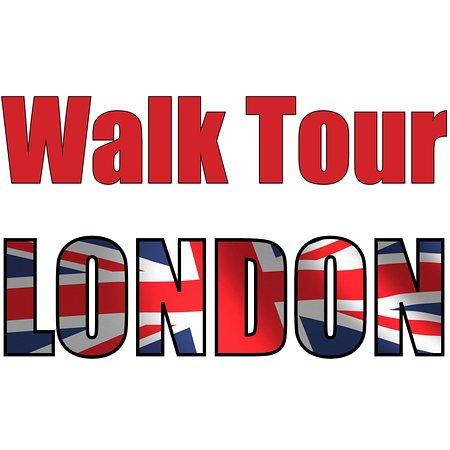 Walk Tour London