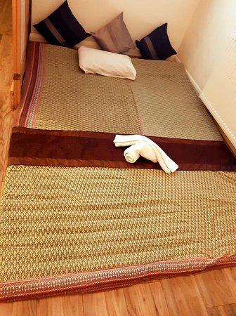 Sawadee Traditional Thai Massage