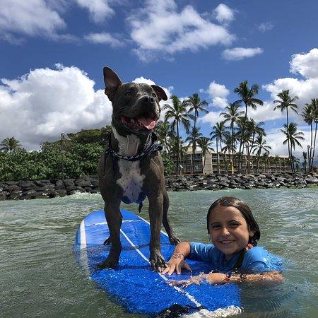 Beach Fresh Maui