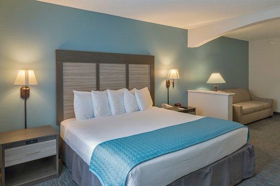 Exploria Express Orlando By Exploria Resorts 83 113