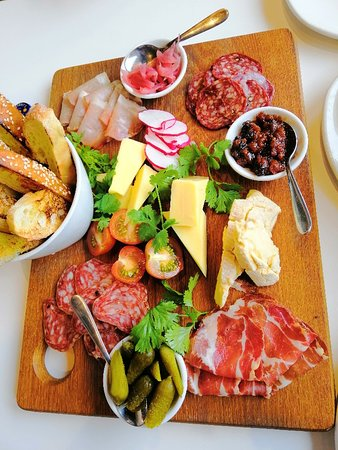 The Meat Preachers Queenstown Menu Prices Restaurant Reviews