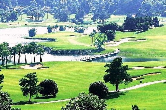 638b5e51fe84 THE 5 BEST Vietnam Golf Courses (with Photos) - TripAdvisor