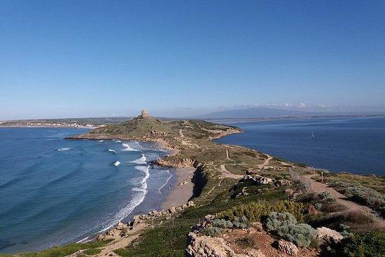 Sensazioni mediterranee