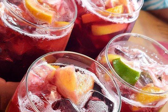 Rum n 'Ting
