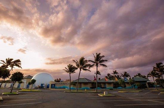 AquariumPlus - Maui Ocean Center...