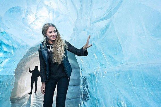 Wat Te Doen In Ijsland De 10 Beste Activiteiten Tripadvisor