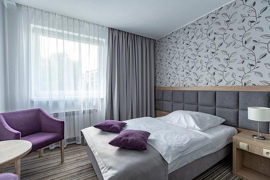Almarco Hotel