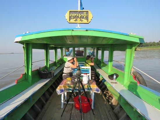 Dogo Travel Myanmar