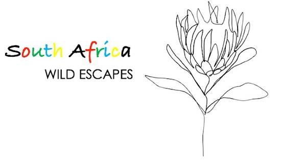 South Africa Wild Escapes